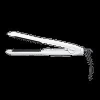 Утюжок для волос Moser CeraStyle Pro White (4417-0051)