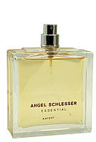 Tester женский Angel Schlesser Essential