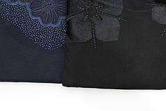 Женские стрейчевые кофты оптом и в розницу G-O 8046, фото 2