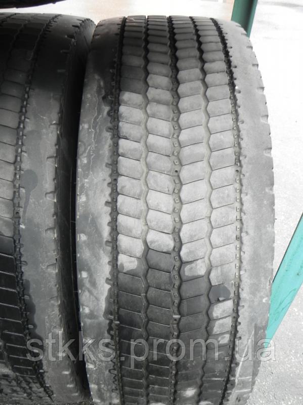 295/80R22,5 Michelin XDA 2 +