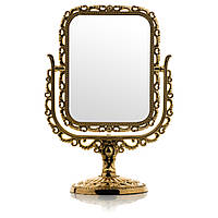 Косметическое зеркало №826, фото 1