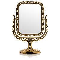 Косметическое зеркало №826