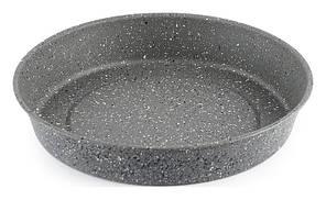 Форма для випічки Fissman Jullinge Ø29х4.8см, кругла