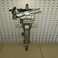 Колонка рулевая Ланос регулируемая 530751