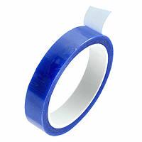 Термоскотч 3M™ 8901 для сублимации, маскирования, лакировочных процессов, темно-синий