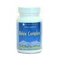 Vitaline релакс комплекс