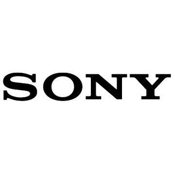 """Sony в интернет-магазине """"Goobkas"""""""