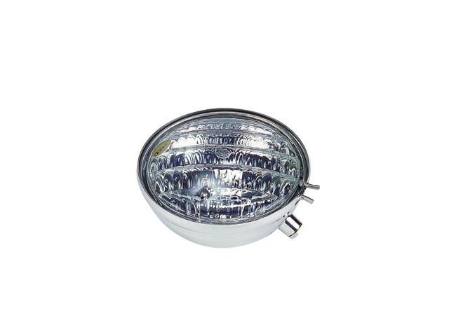 Палубный светильник 50W DHR IP44