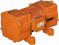 Поверхностные вибраторы ИВ-105-2.2 (380В, 4 полюса (1500 об./мин)