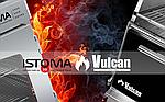 Тандем печей ISTOMA & Vulcan: почему выгодно, почему уникально и почему нужно купить?
