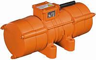 Поверхностные вибраторы ИВ-104Б-6 (380В, 6 полюса (1000 об./мин.)
