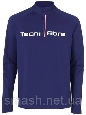 Мужской свитер Tecnifibre Thermo Sweater