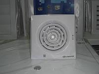 Вентилятор Вентс 100 Квайт В