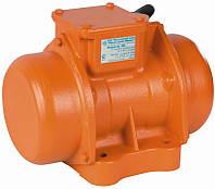 Поверхностные вибраторы ИВ-05-50 (42В) 2 полюса (3000 об./мин.)