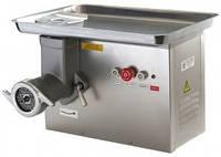 Промышленная мясорубка МИМ-350