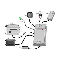 Автономный контроллер доступа IronLogic Matrix-II K