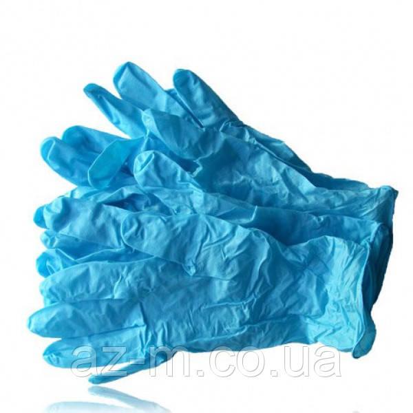 Перчатки 5 пар