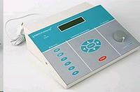 Апарат низькочастотної електротерапії «Радіус-01 Інтер СМ» (режими: СМТ, ДДТ, ГТ, ТТ, ФТ, ІТ)