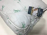 """Одеяло евро размер """"BAMBOO"""" ТЕП с бамбуковым волокном"""