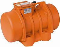 Поверхностные вибраторы ИВ-11-50 (220В) 2 полюса (3000 об./мин.)