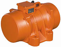 Поверхностные вибраторы ИВ-20-50 (380В) 2 полюса (3000 об./мин.)