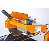 Электрический плиткорез-Камнерез LEX LXSC350, фото 6