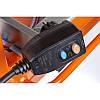 Электрический плиткорез-Камнерез LEX LXSC350, фото 5