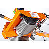 Электрический плиткорез-Камнерез LEX LXSC350, фото 3