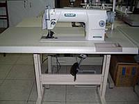 Швейная машина SIRUBA L720-H1 прямострочка средне-тяжелая