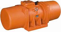 Поверхностные вибраторы ИВ-60-50 (380В) 2 полюса (3000 об./мин.)