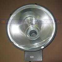 Промышленный подвесной светильник IMPERIA светильник подвесной направленый LUX-326636