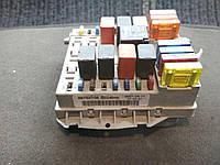 Блок предохранителей (монтажный блок) Fiat Doblo (2000-2005) 46752706