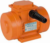 Поверхностные вибраторы ИВ-0.5-25 (380В) 4 полюса (1500 об./мин.)