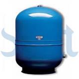 Бак гидроаккумулятор Zilmet для систем водоснабжения HYDRO-PRO 400 арт.11A0040000 (400л) 10 bar, фото 3