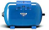 Бак гидроаккумулятор Zilmet для систем водоснабжения HYDRO-PRO 400 арт.11A0040000 (400л) 10 bar, фото 5
