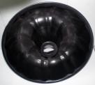 Форма для кекса 0044
