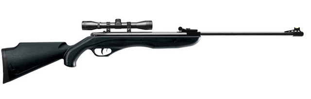 Crosman Phantom 1000X
