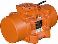 Поверхностные вибраторы ИВ-23-16 (380В) 4 полюса (1000 об./мин.)