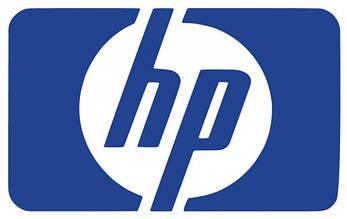 Заправка картриджей HP Hewlett Packard