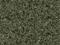 Подоконники гранитные  Челновский ( 1м² )