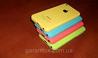 IPhone 5С PRO+, 1 Micro-SIM (айфон, 1 сим карта) + стилус в подарок