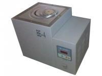 Баня водяная одноместная ВБ-4 (4л., одноместная)