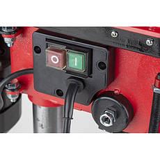 Сверлильный станок MAX 1600 Вт  MXDP-16-1, фото 3