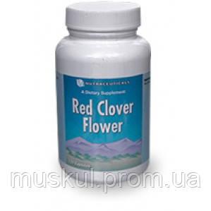 Vitaline цветки красного клевера - В связи с скачком доллара цены могут меняться в Николаеве