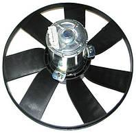 Вентилятор радиатора Seat Cordoba, Ibiza 1H0959455D