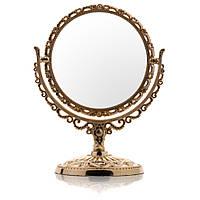 Зеркало для макияжа №817, фото 1