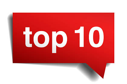 Топ-10 постачальників сонячних фотомодулів у 2018 році