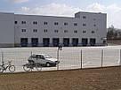 Проектування офісно - складських комплексів, фото 2