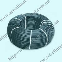 Микротрубка капельная раздаточная, диаметр 5х3мм