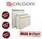 Биметаллические радиаторы Calgoni Brava 500 Италия, фото 3
